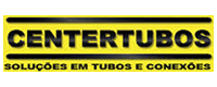Center Tubos